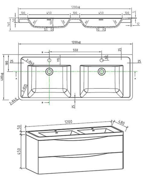 Badezimmer Unterschrank Befestigen by Waschbecken Unterschrank Befestigen Speyedernet