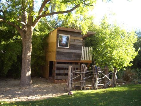 Small Cabin Plans With Porch childrens play rustic kids san francisco by keith