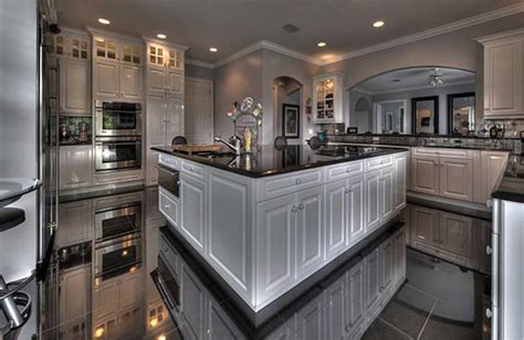 kitchen design advice 10 fabulous kitchen design tips for 2015