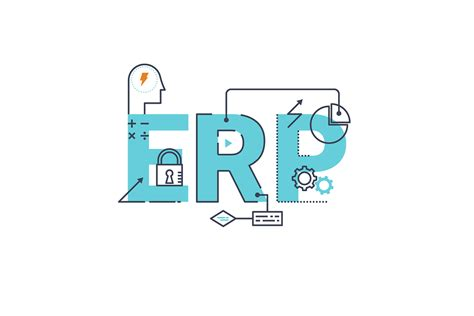 best free erp the best erp software is supported