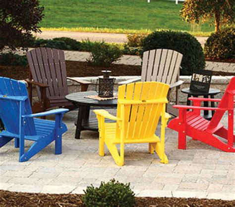 furniture upholstery frederick md patio furniture frederick md seats patio furniture in