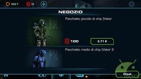 tutorial vector di android vector 2 fuggite da una realt 224 distopica facendo parkour