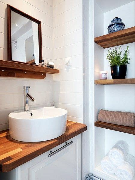 small boat bathroom 50 best images about boat bathrooms on pinterest boats