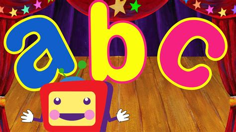 Abc Spon abc song abc songs for children 13 alphabet songs 26