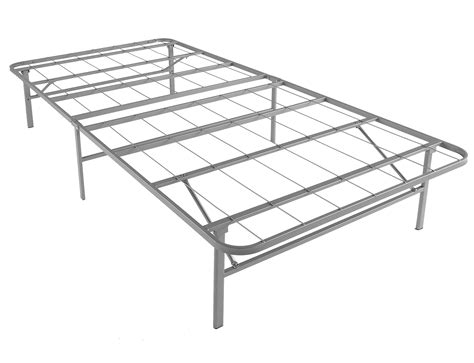 mantua bed frames pb33 mantua platform bed base twin