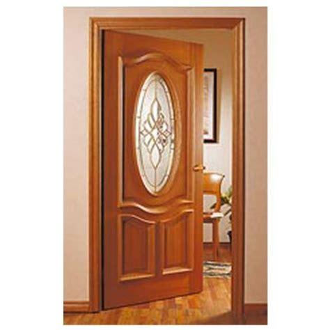 bedroom door prices fiber bedroom doors view specifications details of frp doors by us fiber industries