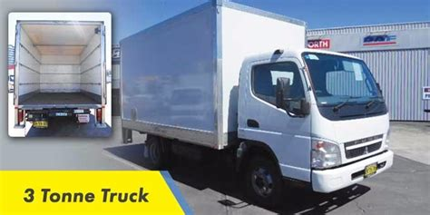 two and a truck hourly rate cheap removalists sydney top teams low