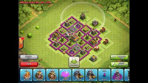 layout para youtube editavel layout para cv 7 defense youtube