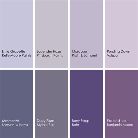lovely lavender paint color 11 sherwin williams gray paint colors idea s for the new