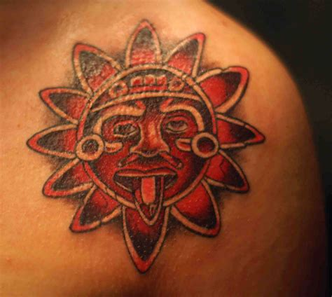 sun god tattoo designs sun tattoos designs ideas and meaning tattoos for you