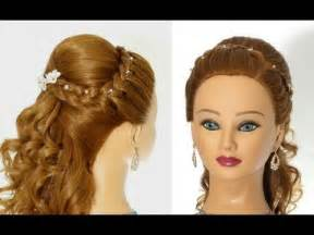 goddess hairstyles for hair wedding prom hairstyles for long hair greek goddess
