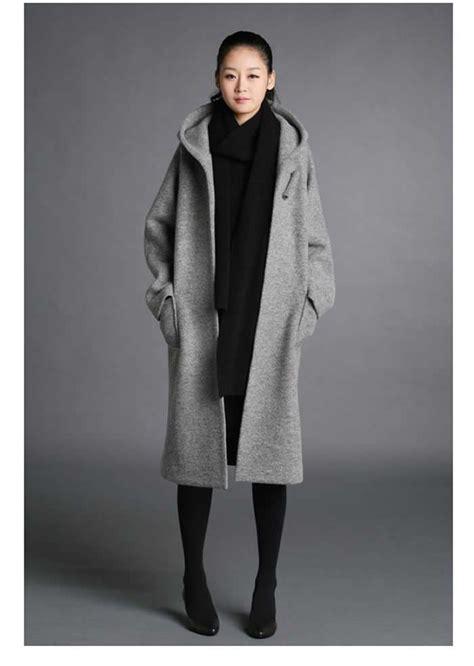 coats for winter trendy and stylish winter trench coat for trendyoutlook