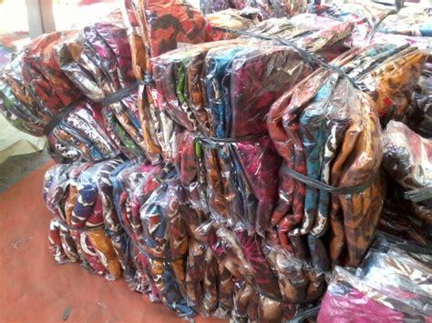 Kain Batik Di Tanah Abang seragam batik di tanah abang dinas katalog konveksi seragam 085647595948 grosir kain baju