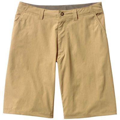 Shorts Khaki khaki shorts my sexyfab