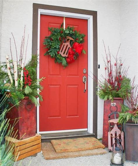 comfort keepers ri 100 20 most beautiful outdoor decoration 20 diy