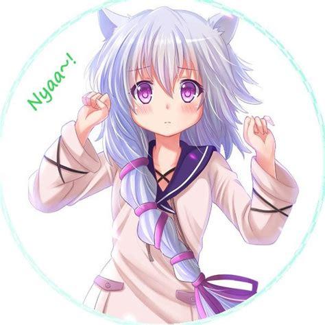 imagenes anime mega nekoanimedd tu web para descargar anime por mega