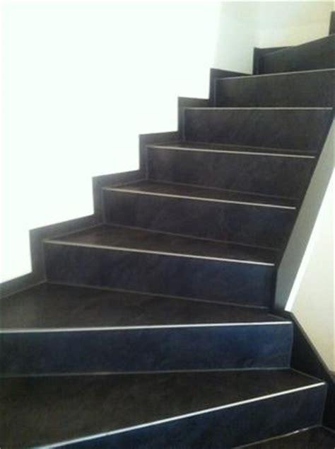 pvc auf teppich teppich auf treppe verlegen innenr 228 ume und m 246 bel ideen
