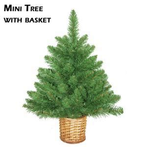 small artificial trees uk artificial traditional trees