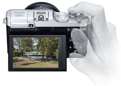 X M1 User fujifilm x m1 user s experience photoxels