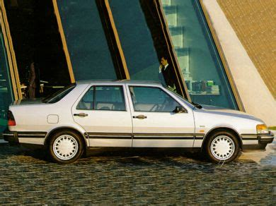 how things work cars 1992 saab 9000 parental 1992 saab 9000 specs safety rating mpg carsdirect