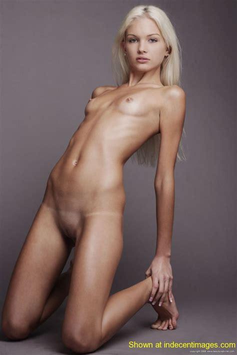 Franziska Facella Indecent Images