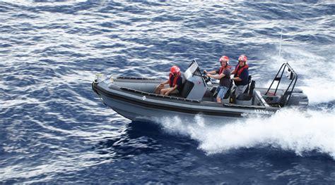 rib boat navy navy rigid inflatable boat navy rib boat