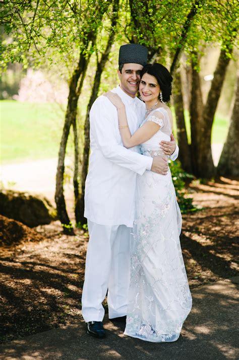 Wedding Dresses Eugene Oregon by Wedding Dress Consignment Eugene Oregon Overlay Wedding