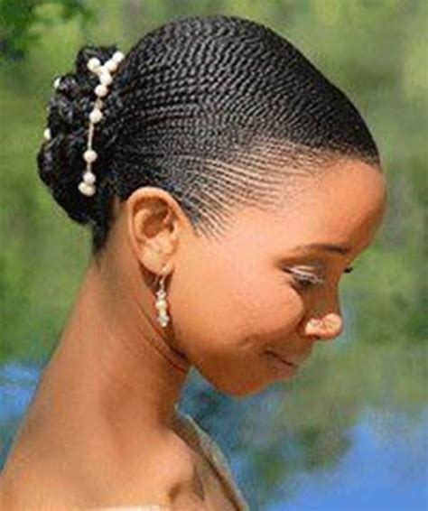 african hairstyle braids 75 amazing african braids check out this hot trend for summer
