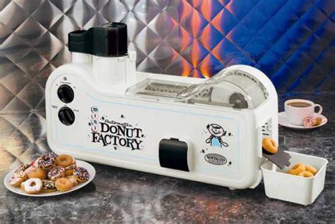 mini donut maker mini donut machine maker automatic doughnut factory nostalgia electric mdf 200