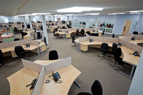 home design center calls interior modern call centre office interior design