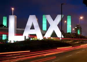 Lax To Limo Sedan Shuttle Chauffeured Transportation Services