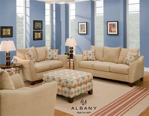 Matching Sofa And Loveseat Covers 17 Best Images About A Seat On