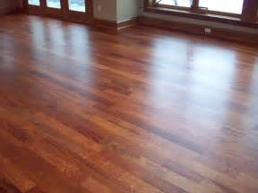 refinishing hardwood floors cost | home paradisse home