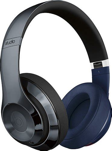 best beats beats by dr dre beats studio wireless ear headphones