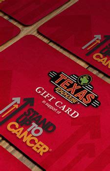 Texas Roadhouse Fundraiser Gift Cards - texas roadhouse fundraiser solano midnight sun breast cancer foundationsolano