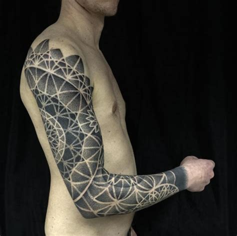 170 sleeve tattoos ideas for men women may 2018