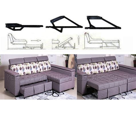 sofa bed shopping compare prices on sofa bed hinges shopping buy low