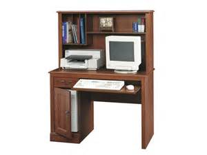 Computer Desk With Hutch Furniture L Shaped Glossy White Desk With Hutch Glass