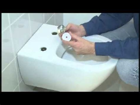 Montage Bidet by Montage Du Subway 2 0