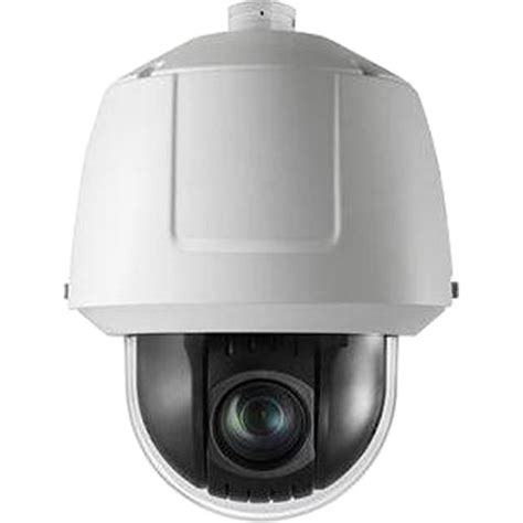 Hikvision Ptz Ds 2ae4123t hikvision ds 2df6336v ael 3mp network ptz dome ds 2df6336v ael