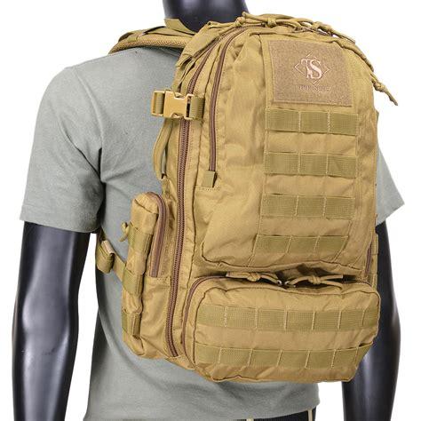 spec backpacks reptile rakuten global market tru spec backpack