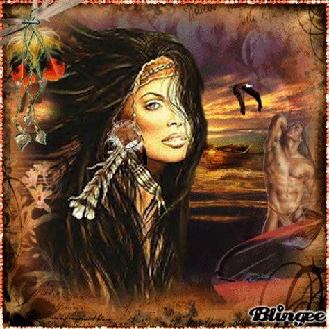 imagenes de indios americanos nativos americanos vintage native american picture
