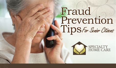 Charity Sweepstakes Scams - fraud prevention tips specialty home care