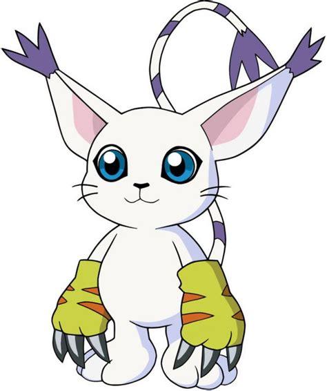 imagenes de gatos anime kawaii ranking de gatos del anime listas en 20minutos es