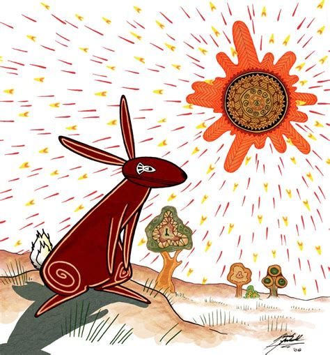 watership down the daily omnivore