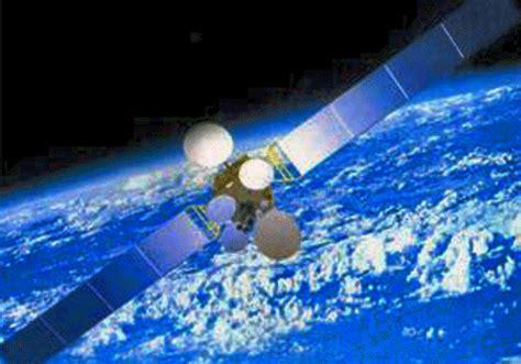 imagenes satelitales que son satelites artificiales