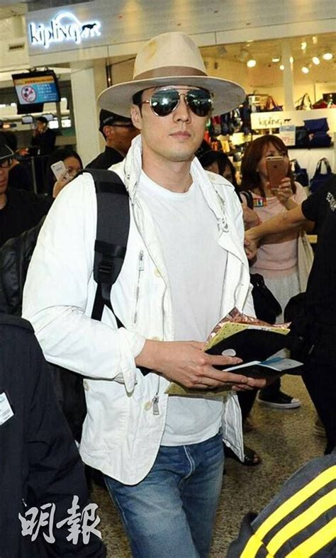 so ji sub hong kong so ji sub in hong kong airport klove pinterest