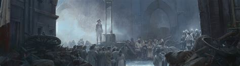 the art of assassinss assassin s creed unity devblog the art of unity