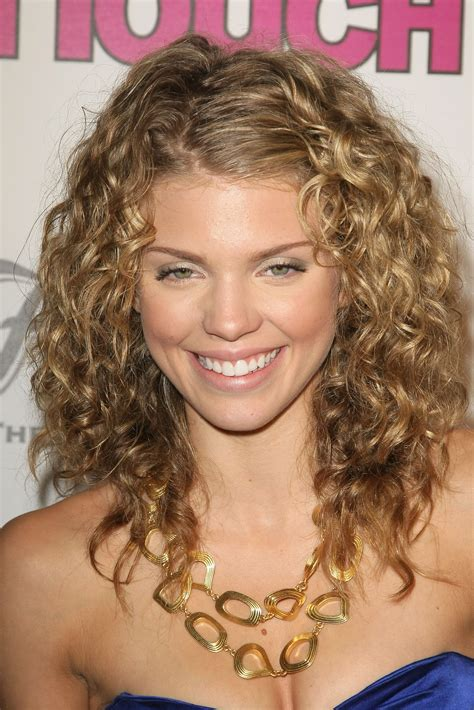 Wedding Hairstyles For Curly by Wedding Hairstyles For Naturally Curly Hair Hairstyle