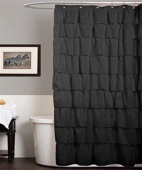 fine curtains fine grey bathroom shower curtains 84 inside house model